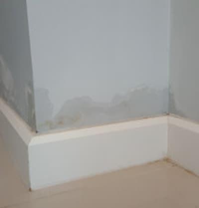 Vochtige Muren Verven.Vochtbestrijding De Prijzen En Oplossingen Door Een